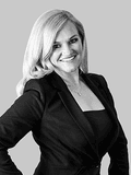 Monique Napper, The Agency Illawarra | Wollongong | Thirroul