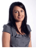 Sophia Keily, Jays Real Estate - Mount Isa