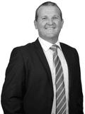 Jason Kent, Bambling Property - HENDRA