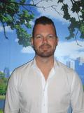 Gene Bourne, Homebuyers Centre - Docklands