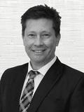Warren Hulstaert