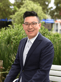 Nickolas Tao, Element Realty - Rydalmere