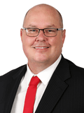 John Pirie, Twomey Schriber Property Group - CAIRNS CITY