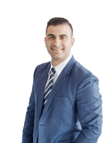 James Mokdsi, Jason Real Estate - Tullamarine