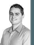 Daniel Latty, PRDnationwide - Penrith