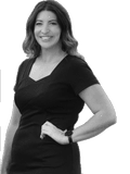 Belinda Purdue, Jones Ballard Property Group - Como