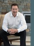 Steve Diggins, Professionals - Narellan & District - NARELLAN