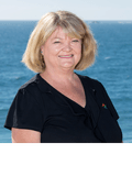 Tracey Drayson, Forster Tuncurry Professionals - Forster