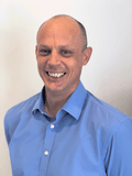 Graham Craw, Marsh Property - CAIRNS