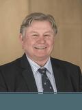 Michael Maloney, Richardson & Wrench - Bowral