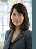 Jackie Wang