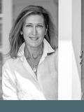 Debbie Pearce, Richardson & Wrench - Bowral