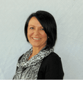 Maree Kruger, Alice Street Real Estate - Maryborough