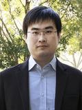 Shawn Jiang, MICM Real Estate  - SOUTHBANK