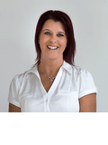 Danielle Chetcuti, City Residential Real Estate - DOCKLANDS