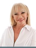 Loretta Smith, L R Reed - Melbourne