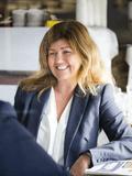 Clare Black, Bowman & Company - Mornington