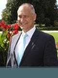 Henry Da Silva