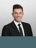 Brad Graham, JP Dixon Real Estate - Brighton