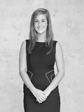 Eliza McGrath, Bresic Whitney Estate Agents -  Darlinghurst
