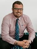 Jeremy Tillman, PRDnationwide - Dapto