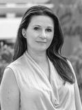 Cindy Annese,