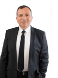 John Paras, Kho & Lee Property Group - Pyrmont