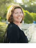 Fiona Crandell, Elders Real Estate Brunswick Heads - BRUNSWICK HEADS