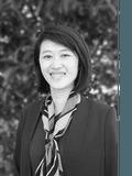 Susan Yu