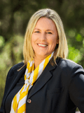 Kylie McGrath, Ray White - Plenty