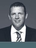 Darren Hutchins, O'Brien Real Estate - Keysborough