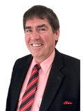 John Dannenberg, Elders Real Estate - Victor Harbor