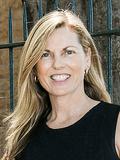 Barbara Johnson, McGrath Estate Agents - Wilston