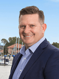 Richard Fawke, McGrath Estate Agents - Wynnum / Manly