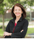 Dianne Bauer, Your Style Homes - ANNERLEY
