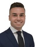 Jayden Diacono, Sydney Realty Agents - Green Valley