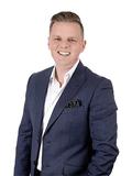 Tomas Tonks-Foote, Freedom Property - Australia