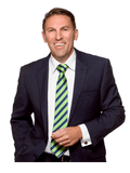 Fraser Bayne, O'Brien Real Estate - Mornington
