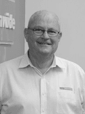 Gary Jones,