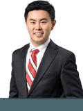 Bruce Li, Barry Plant - Ringwood