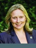 Janice Dunn, Eview Group - Australia