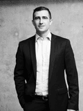 Nick Gill, Bresicwhitney Estate Agents - Glebe