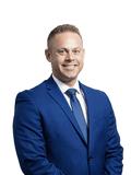 Steve Ausling, N G Farah Real Estate - Coogee