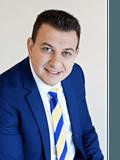 Eddy Chmaisse, YPA Estate Agents Derrimut - DERRIMUT