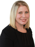 Ally Bain, Harcourts WILLIAMS - Luxury Property (RLA247163)