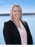 Natalie Lett, Lawson Estate Agents - Morisset