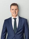 Daniel Hindmarsh, Belle Property - Dee Why