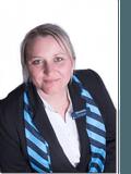 Kim Spencer, Harcourts - Jimboomba Drews Real Estate
