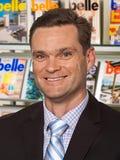 Dean Norburn, Belle Property - Potts Point