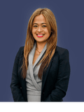 Grace Liwanag